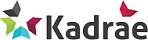 Kadrae Logo